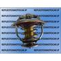 Termostato De Motor Nissan Sentra B13 Y D22
