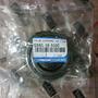 Collarin Clutch Mazda Bt-50 4x4 4x2 B2600 B2200 Original!!