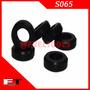 Sellos O-ring Asiento Para Inyector De Terios 20 Unidades