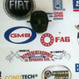 Rotor Distribuidor Nissan Sentra Honda Civic Mazda 626 91-02