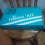 Kit De Tiempo Mazda B2600 Y Bt50 Motor 2.6