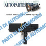 Sensor Tss Caja Automática Jeep Grand Cherokee 45rfe Pe015