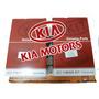 Kit Tiempo Kia Sportage 2.7 / Santa Fe 2.7 / Optima 2.5