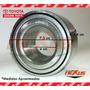 Rodamiento Delantero Corolla New Sensation 90363-40066