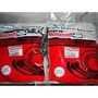 Cable De Bujia Para Ford Super Dutty