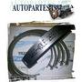 Banda Faja Caja Automatica Chevrolet Aw6040le Corsa Bnd03