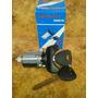 Swichera Ignicion De Bronco F-150 Y F-350
