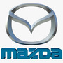 Termostato Para Mazda 626,allegro,323,demio,6,3 Nuevo Calida