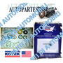 Kit Sector Hidráulico Chevrolet Lumina 1990 2003 Xck
