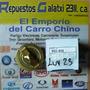 Termostato Chevrolet Luv-dmax 2.3