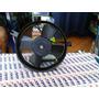 Electroventilador Aire Acondicionado Toyota Araya 92 Hierro