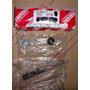 Kit De Bombin Superior De Embrague Corolla 1993 - 1998