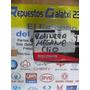 Rolinera Delantera Megane / Clio / Symbol / Logan (37x37x72)