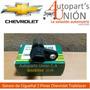 Sensor De Cigueñal De Chevrolet Trail Blazer