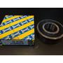 Rodamiento Rolinera Caja Renault Ab41386 Snr 25x59x17,5