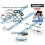 Kit Gato Hidráulico Ford Explorer 1998 2002 4 Door Xqp