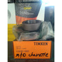 Rodamiento Timken Delantero Chevette Set-09 Original