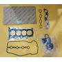 Juego De Empacaduras Toyota Yaris Motor 1.5. 04111-21040.