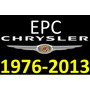 Epc Catalogo Partes Chrysler Neon+caliber+jeep Grand Cheroke
