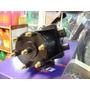 Distribucion Completa Blazer Motor 262 6 Cilindros 6 Pines