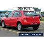 Repuestos Usados Volkswagen Gol 2007