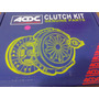 Kit De Clucht Daewoo Cielo 1.6