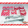 Kit Tiempo Motor 4.0 Hilux Kavak 4run Fj Fortuner 13506-1gr