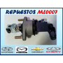 Bombin Embrague O Bomba Clutch Tiggo 2.0 2012