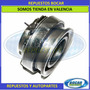 Collarin Clutch Embrague Bajo 31230-36160 Autana 4.5 97-99