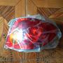 Stop Trasero Derecho Corolla New Sensation 06/08 (40.000bf).