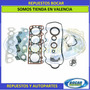 Kit Juego De Empacaduras Panel L300 L200 Motor 1.4 / 1.6