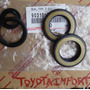 Kit Estoperas Cajetin Direccion Hilux Kavak Fortuner Toyota