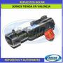 Sensor Map Cavalier Trailblazer Sunfire Impala Envio Gratis