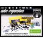 Kit De Empacaduras Para Toyota Paseo 1.5 Motor 5efe