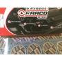 Empacadura De Cámara De Compresión Motor 305/305 Fi