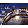 Anillos 0.50 Gm Original Optra Desing Palio Siena Motor 1.8