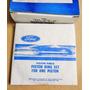 Jgo Anillos Motor Ford 351 (kit 1 Piston Estandar) Original