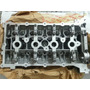 Camara Motor Kia Optima 2.0 2007 - 2009 Original