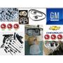 Repuestos Nuevos Para Carros Chevrolet; Aveo, Optra, Captiva