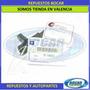 Sensor De Velocidad Original 9114603 Corsa 1.6 Sincronico
