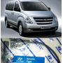 Sensor Cigüeñal Hyundai H1 2.4l Dohc - Mpi 2007