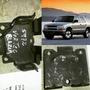 Base De Motor Para Chevrolet Blazer Motor 262 Vortec