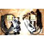 Cables Bujias Renault Twingo/logan 8v Importados U.s.a