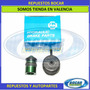 Kit Bombin Caja Clutch Croche Embrague Toyota Machito 74-86
