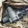 Cajetin Direccion Hidraulica F250 F350 Super Duty 6.2 2011-2