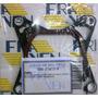 Empacadura Cuerpo De Aceleracion Admision Ford 4.6l 96-00