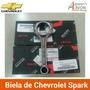 Biela De Chevrolet Spark