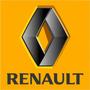 Polea Acanalada Correa Tiempo Renault Megane Clio Symbol