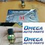 Valvula O Sensor De Temperatura Honda Civic Accod