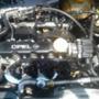 Repuesto De Motor De Corsa